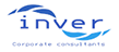 Inver Corporate Consultants | Corporate Secretaries